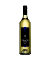 more on Mcguigan Black Label Sauvignon Blanc 750ml