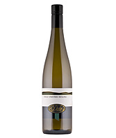 more on Duke's Single Vineyard Riesling