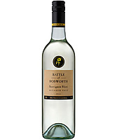 more on Battle Of Bosworth Sauvignon Blanc Pf