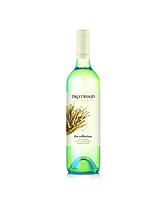 more on Driftwood Semillon Sauvignon Blanc