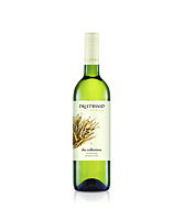 more on Driftwood Chardonnay