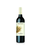 more on Driftwood Shiraz Cabernet Sauvignon