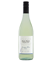 more on Knee Deep Sauvignon Blanc