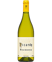 more on Picardy Chardonnay