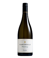 more on Castelli Estate Chardonnay Pemberton