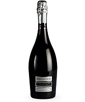 more on San Martino Prosecco NV Doc Extra Dry