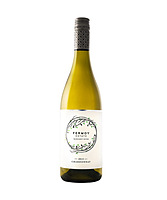 more on Fermoy Estate Chardonnay