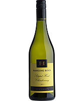 more on Hanging Rock Poppet Head Chardonnay