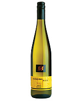 more on Hanging Rock Tarzali Riesling