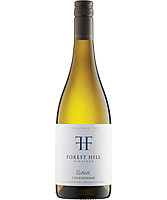 more on Forest Hill Estate Chardonnay