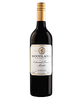 more on Woodlands Cabernet Franc Merlot Margaret
