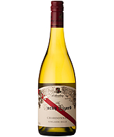 more on D'Arenberg The Lucky Chardonnay 750ml