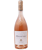 more on Chateau D'Esclans Whispering Angel Rosé