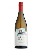 more on Lake House Postcard Chardonnay