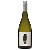 more on Innocent Bystander Chardonnay