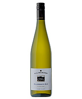 more on Kilikanoon Killerman's Run Riesling