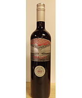 more on Carpe Diem Platinum Selection Merlot