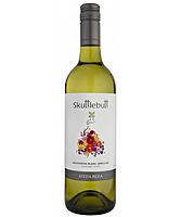 more on Skuttlebutt Sauvignon Blanc Semillon 750