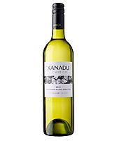 more on Xanadu Exmoor Sauvignon Blanc Semillon
