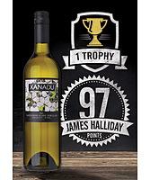 more on Xanadu Djl Sauvignon Blanc Semillon