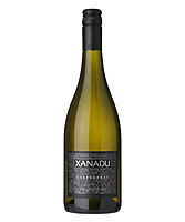 more on Xanadu Premium Chardonnay 2015