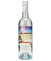 more on First Drop Endless Summer Pinot Grigio
