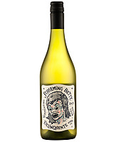 more on Delinquente Vermentino Screaming Betty 7
