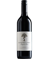 more on Howard Park Miamup Cabernet Sauvignon