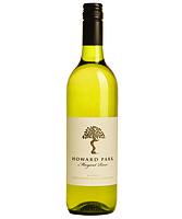 more on Howard Park Miamup Sauvignon Blanc Semil