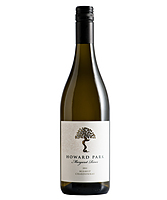 more on Howard Park Miamup Chardonnay 750ml