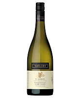 more on Taylors St Andrews Chardonnay 750ml