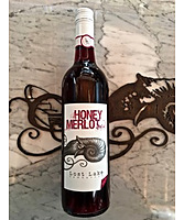 more on Lost Lake Honey Merlot 750ml Pemberton