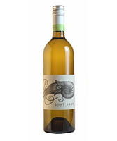more on Lost Lake Sauvignon Blanc 750ml Pemberto