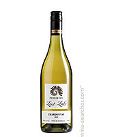 more on Lost Lake Barrel Select Chardonnay 750ml