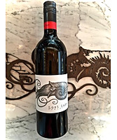 more on Lost Lake Pemberton Red Blend 750ml