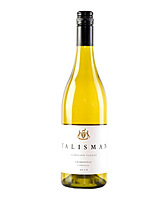 more on Talisman Gabrielle Chardonnay