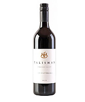 more on Talisman Cabernet Malbec 750ml