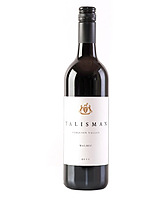 more on Talisman Malbec 750ml