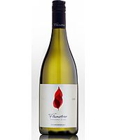 more on Flametree Estate Chardonnay
