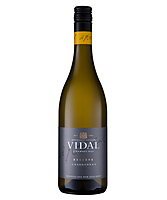 more on Vidal Estate Reserve Chardonnay Hawkes B