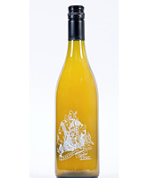 more on Freehand Cloudy Sauvignon Blanc