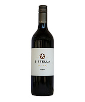 more on Sittella Swan Valley Shiraz