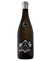 more on Riorret Lusatia Park Chardonnay 750ml