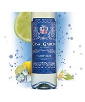more on Casal Garcia Vinho Verde