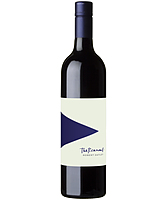 more on Robert Oatley Pennant Cabernet Great Sou