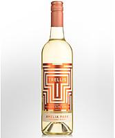 more on Amelia Park Trellis Sauvignon Blanc Semi