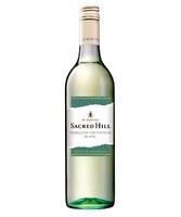 more on Sacred Hill Semillon Sauvignon Blanc