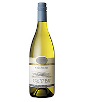 more on Oyster Bay NZ Chardonnay