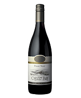 more on Oyster Bay NZ Pinot Noir