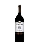 more on Jacob's Creek Merlot